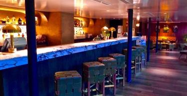 Bar Le Balcon