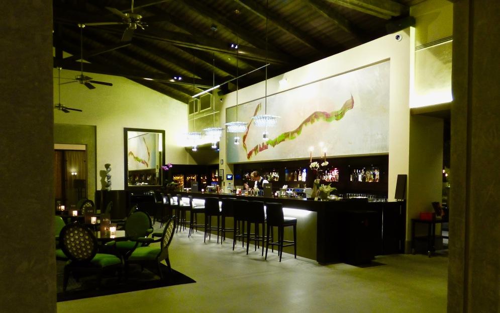 Bar Le Gaudina