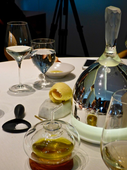 Arts de la Table ©lepetitlugourmand