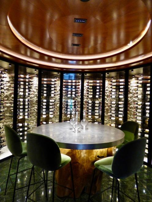 Le Cercle du Vin ©lepetitlugourmand