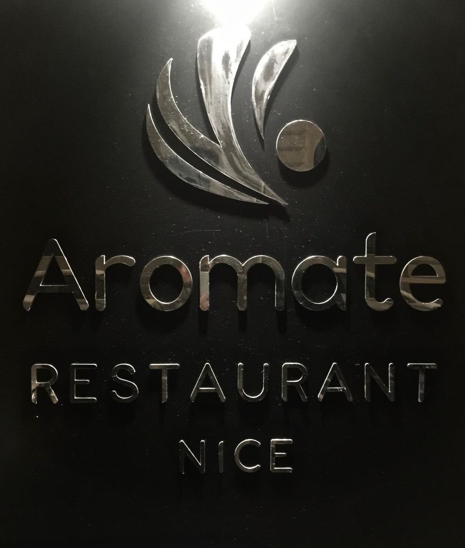 l'Aromate ©lepetitlugourmand