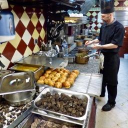 les cuisines ©lepetitlugourmand