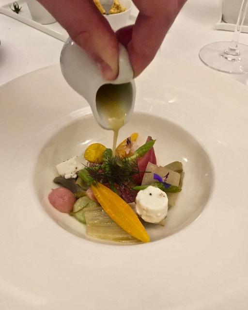 Légumes de Provence brousse du Rove ©lepetitlugourmand