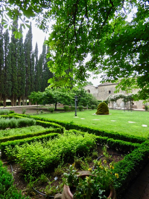 Les jardin des simples ©lepetitlugourmand