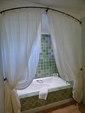 Salle de bain ©lepetitlugourmand