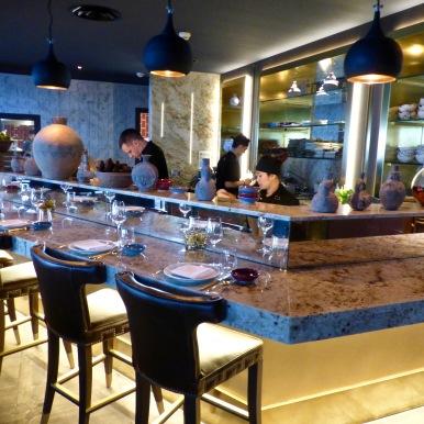 Le Bar à Ceviche ©lepetitlugourmand