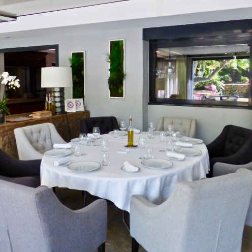 La Salle - Bessem Restaurant