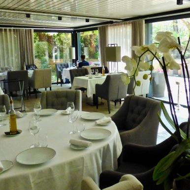 La Salle - Bessem restaurant ©lepetitlugourmand