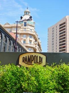 Rampoldi Monte-Carlo ©lepetitlugourmand