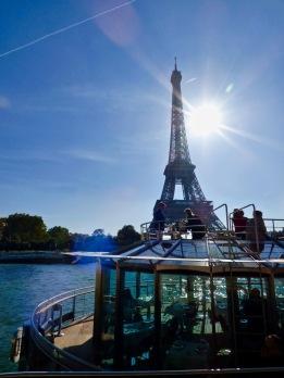 Ducasse sur Seine ©lepetitlugourmand