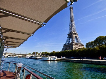 Ducasse su Seine ©lepetitlugourmand