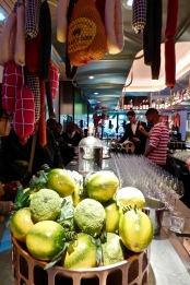 Citrons en faux airs de vrai ©lepetitlugourmand