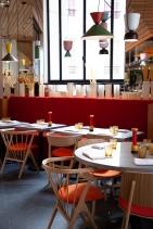 Cucina - Mutualité Salle ©Aurélie Miquel
