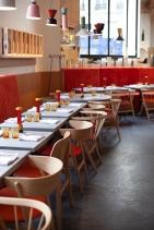 Cucina-Mutualité Salle ©Aurélie Miquel