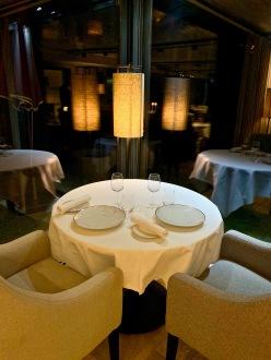 Bessem Restaurant - La salle ©lepetitlugourmand