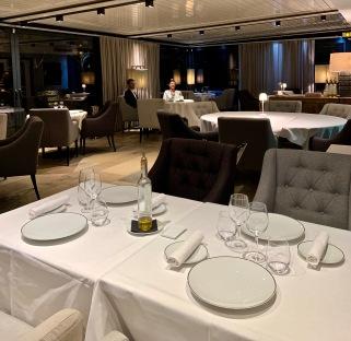 La Salle Bessem Restaurant ©lepetitlugourmand