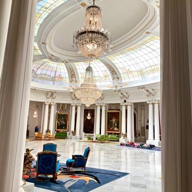 Le Salon Royal ©lepetitlugourmand