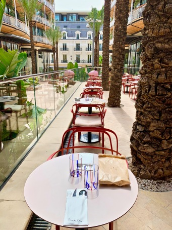Terrasse Mada One ©lepetitlugourmand