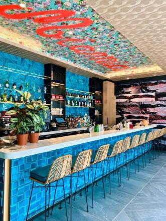 Le Bar Miamici ©lepetitlugourmand