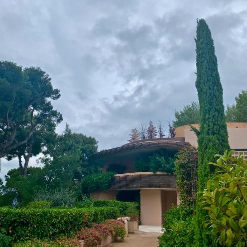 La Résidence : chambres Deluxe, Suites avec piscine privée. et Le Spa ©lepetitlugourmand