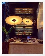 The Wall Bar ©lepetitlugourmand