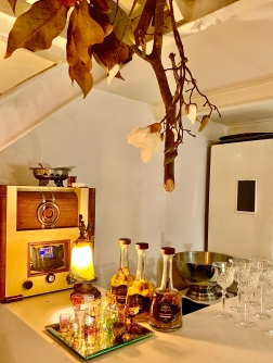 Salle des fromages et délices ©lepetitlugourmand