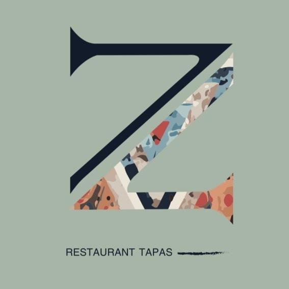 Z Restaurant Tapas