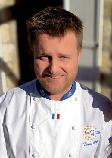 thomas-millo-chef