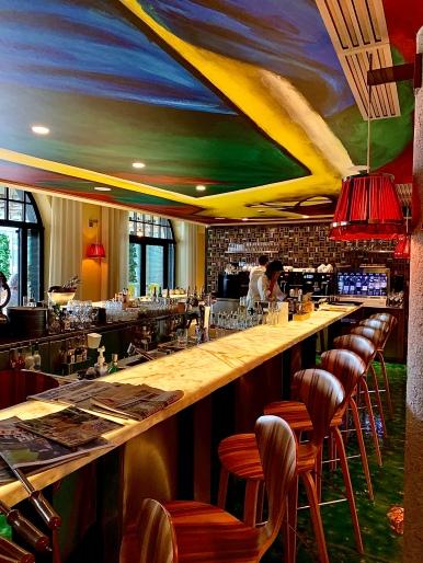 Le bar ©lepetitlugourmand