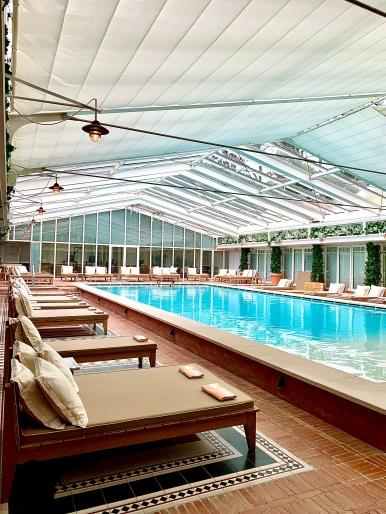 La piscine ©lepetitlugourmand